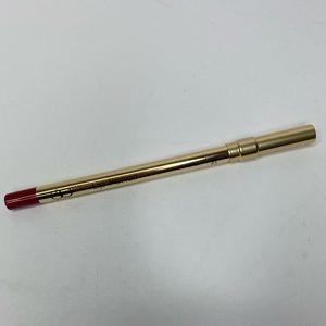 🚨3/$30🚨 Gerard Cosmetics Lip Pencil Immortal Red